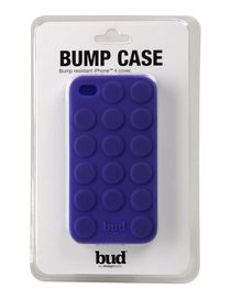 BUD by DESIGNROOM - Tech gadget