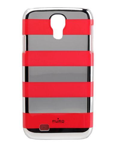 PURO Housse téléphone portable mixte