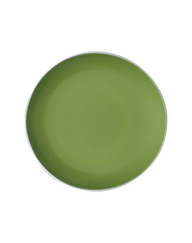 Image of BITOSSI HOME TABLE & KITCHEN Plates Unisex on YOOX.COM