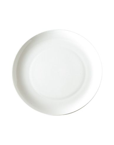 Image of BITOSSI HOME TABLE & KITCHEN Trays Unisex on YOOX.COM