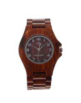 Armbanduhr - WOODY WOOD EUR 99.00