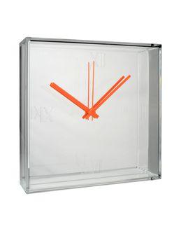 Orologi da Tavolo - KARTELL EUR 91.00