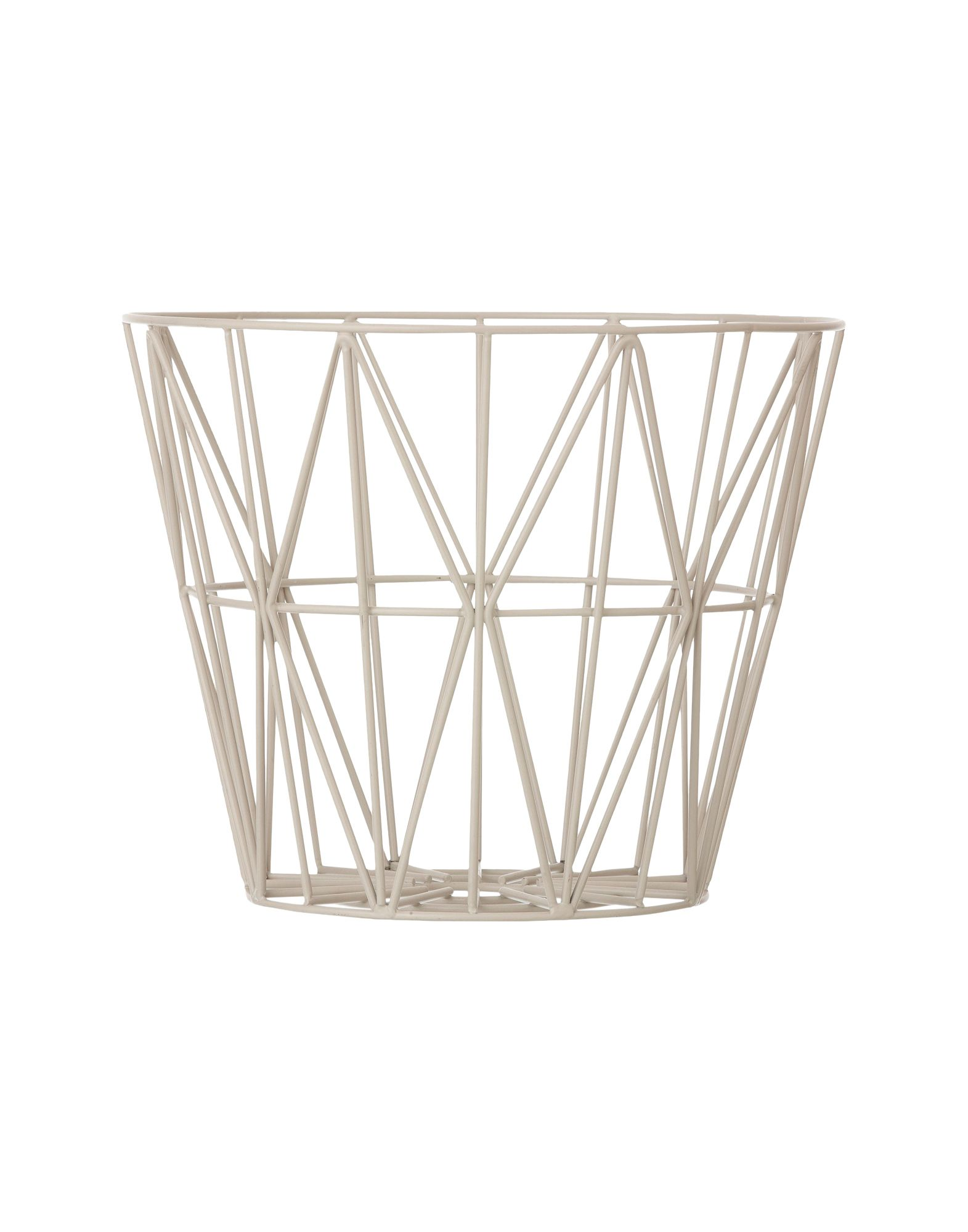 FERM LIVING Containers  Item 58014327 1