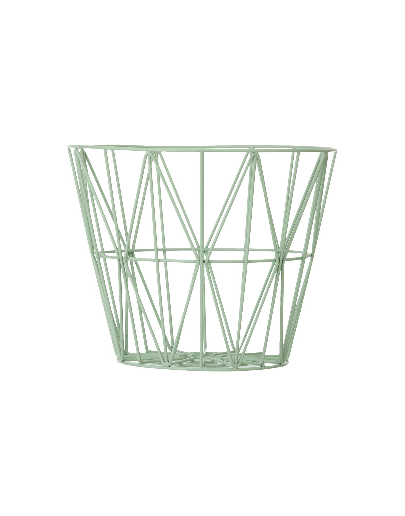FERM LIVING Containers  Item 58014335 1