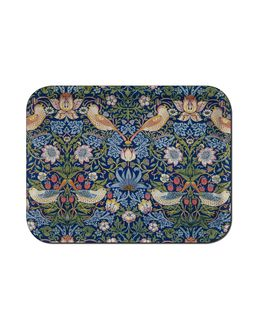 Tablett - ARY TRAYS EUR 35.00