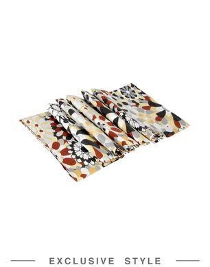 MISSONI HOME - Tablecloth