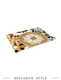 MISSONI HOME - Placemat