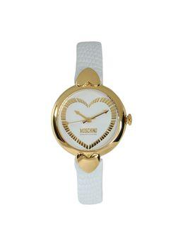Relojes de pulsera - MOSCHINO CHEAPANDCHIC EUR 79.00