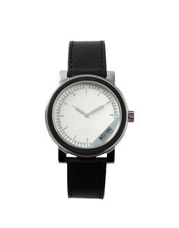 Relojes de pulsera - MOSCHINO CHEAPANDCHIC EUR 95.00