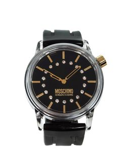 Relojes de pulsera - MOSCHINO CHEAPANDCHIC EUR 69.00