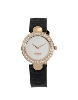 Relojes de pulsera - MOSCHINO CHEAPANDCHIC EUR 115.00