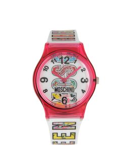 Armbanduhr - MOSCHINO TEEN EUR 29.00