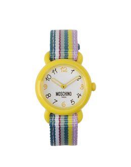 Armbanduhr - MOSCHINO TEEN EUR 42.00