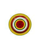 Yoox.fr - Ceramiche de simone objet mixte