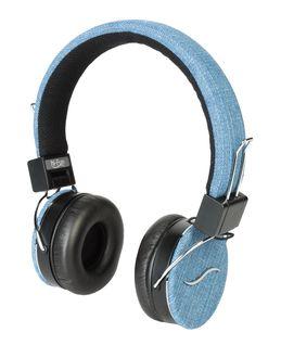 Kopfhörer - HI-FUN EUR 80.00
