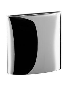 DE VECCHI Vases $ 3282.00