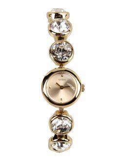 Relojes de pulsera - GUESS EUR 115.00