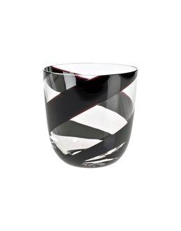 Glas - CARLO MORETTI EUR 98.00