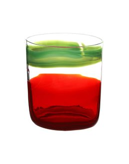 Glas - CARLO MORETTI EUR 108.00