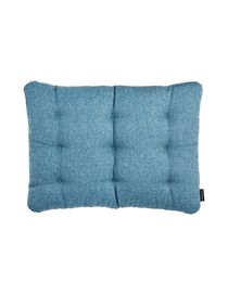 NORMANN COPENHAGEN - Pillow