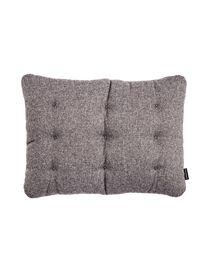 NORMANN COPENHAGEN - Pillow