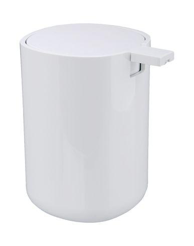 Аксессуар для ванной ALESSI 58014986FV