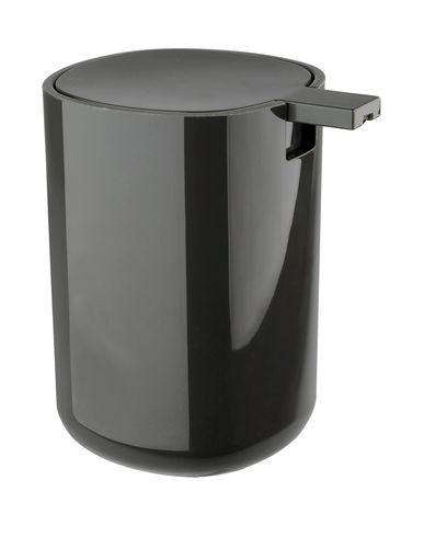 Аксессуар для ванной ALESSI 58014986IB