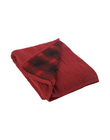 Foto LEXINGTON Plaid unisex