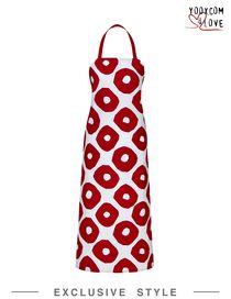 PAOLA NAVONE - Kitchen apron