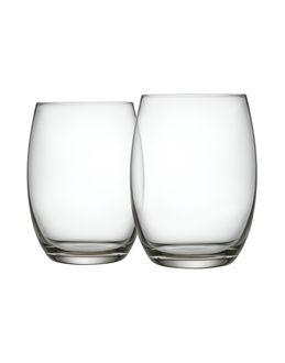 Glas - ALESSI EUR 27.00