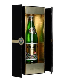 Bar & Wine - S.PELLEGRINO EUR 80.00