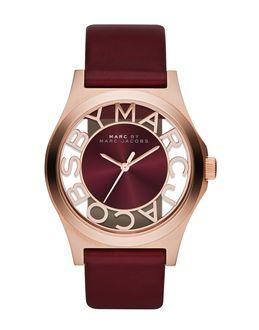 Relojes de pulsera - MARC BY MARC JACOBS EUR 199.00