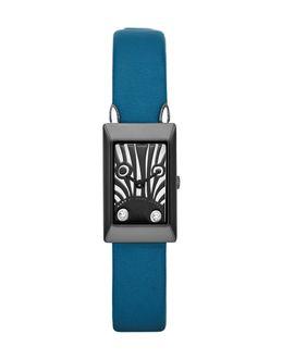 Relojes de pulsera - MARC BY MARC JACOBS EUR 179.00