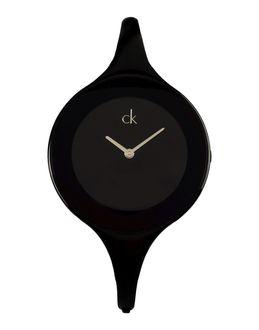 Orologi da polso - CALVIN KLEIN WATCHES EUR 160.00