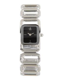 Relojes de pulsera - CALVIN KLEIN WATCHES EUR 170.00