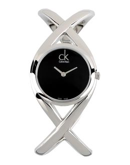 Relojes de pulsera - CALVIN KLEIN WATCHES EUR 185.00