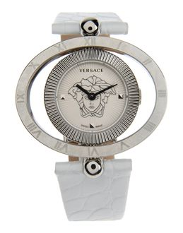Relojes de pulsera - VERSACE EUR 550.00