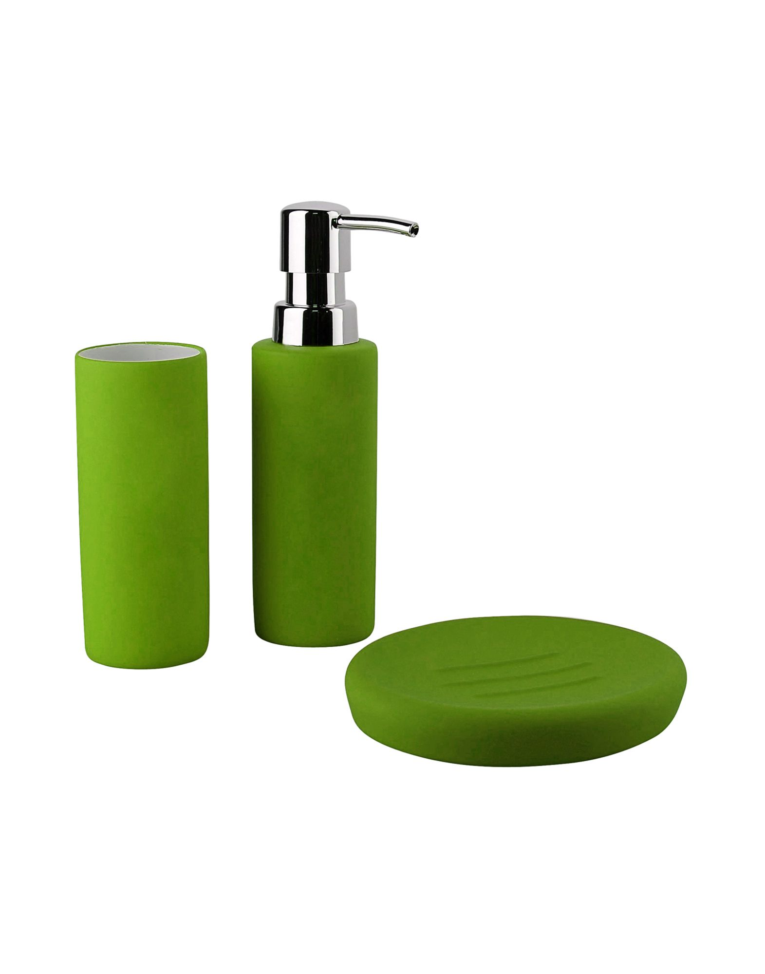ZONE Bathroom accessories  Item 58015348 1