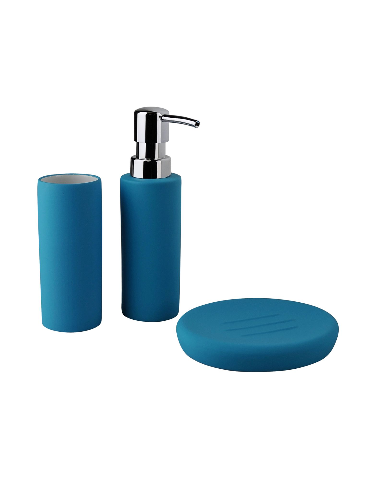 ZONE Bathroom accessories  Item 58015351 1