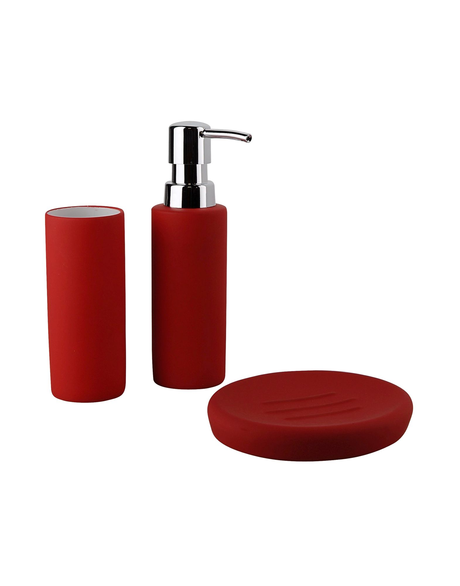 ZONE Bathroom accessories  Item 58015362 1