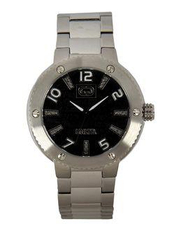 Relojes de pulsera - ECKO' UNLTD EUR 149.00