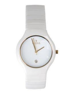 Armbanduhr - FJORD EUR 98.00