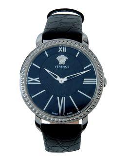 Relojes de pulsera - VERSACE EUR 490.00