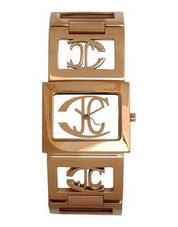 Relojes de pulsera - JUST CAVALLI TIME EUR 118.00