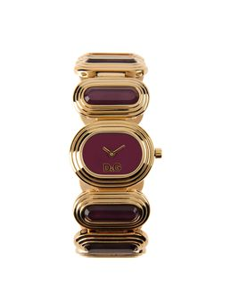 Relojes de pulsera - D&G EUR 115.00