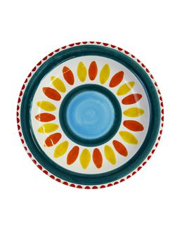 CERAMICHE DE SIMONE  Small objects $ 30.00