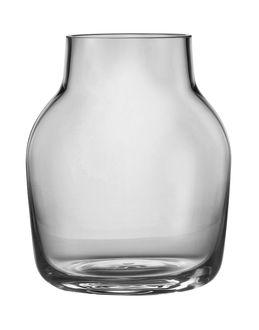 Vases - MUUTO EUR 35.00