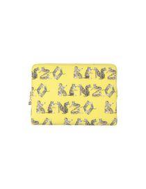 KENZO - Tech gadget