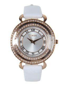 Relojes de pulsera - TIMEX EUR 89.00