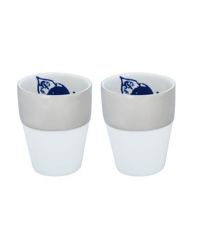 Image of HOLLANDSCHE WAAREN TABLE & KITCHEN Tea and Coffee Unisex on YOOX.COM